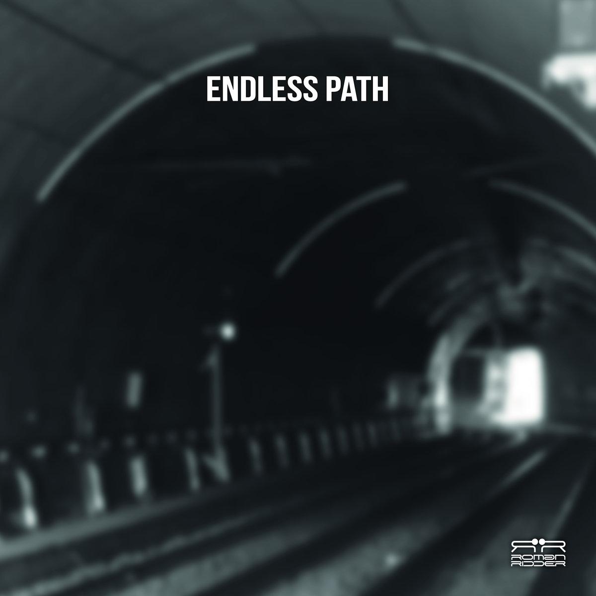 EndlessPath
