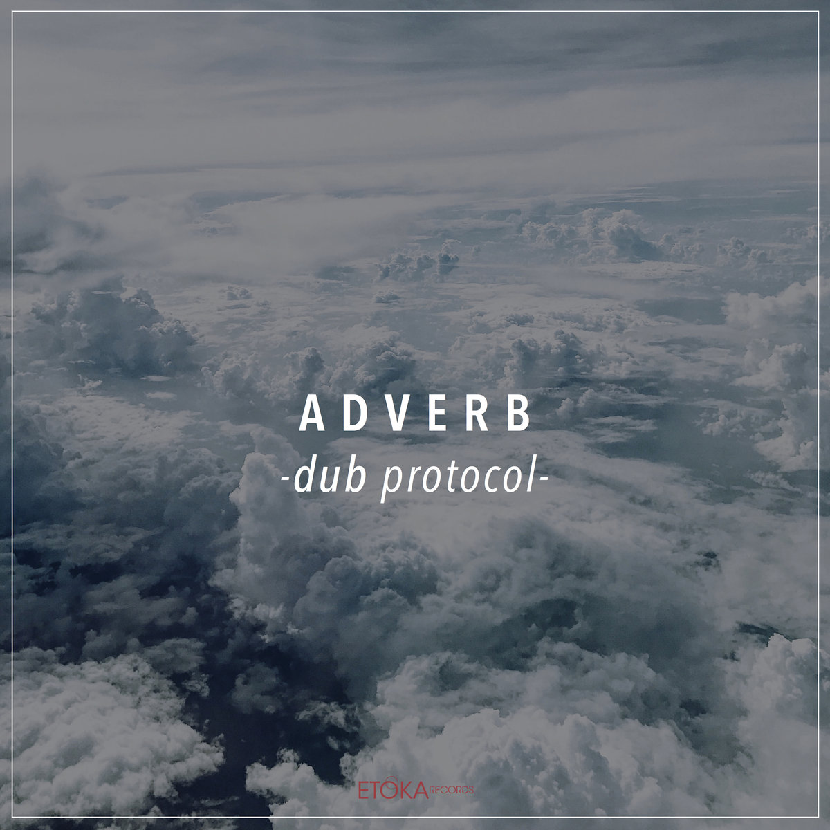 Adverb dub protocol