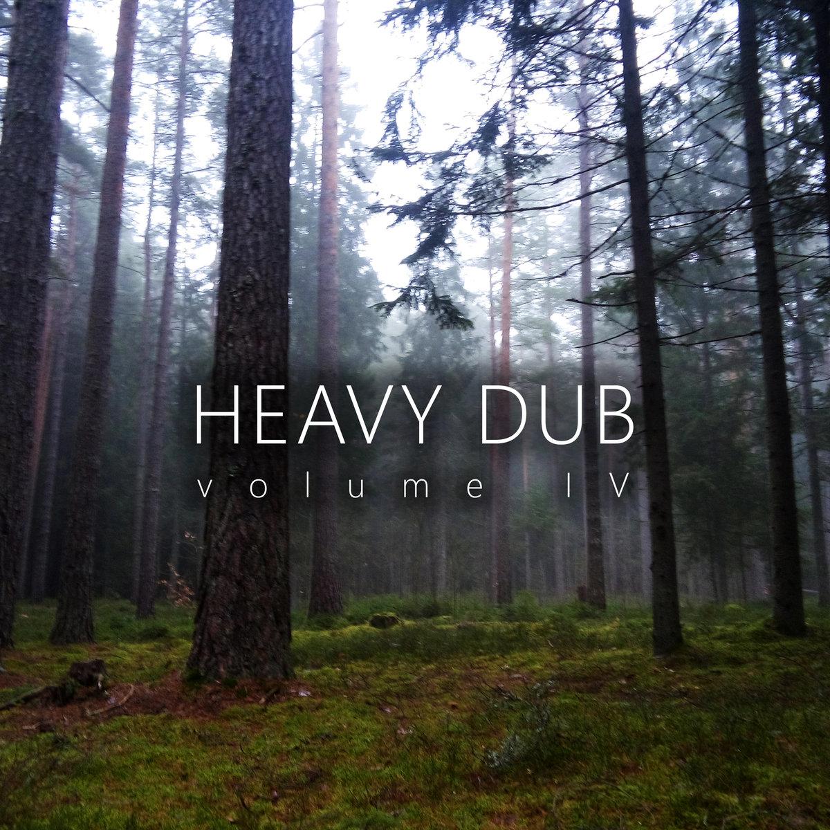 HeavydubsIV