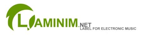 Logolaminim02