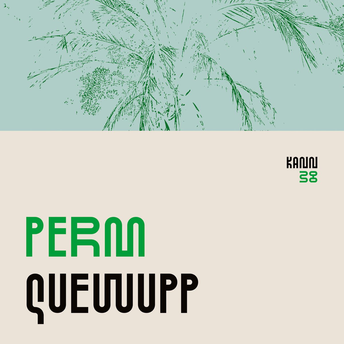 Quewupp