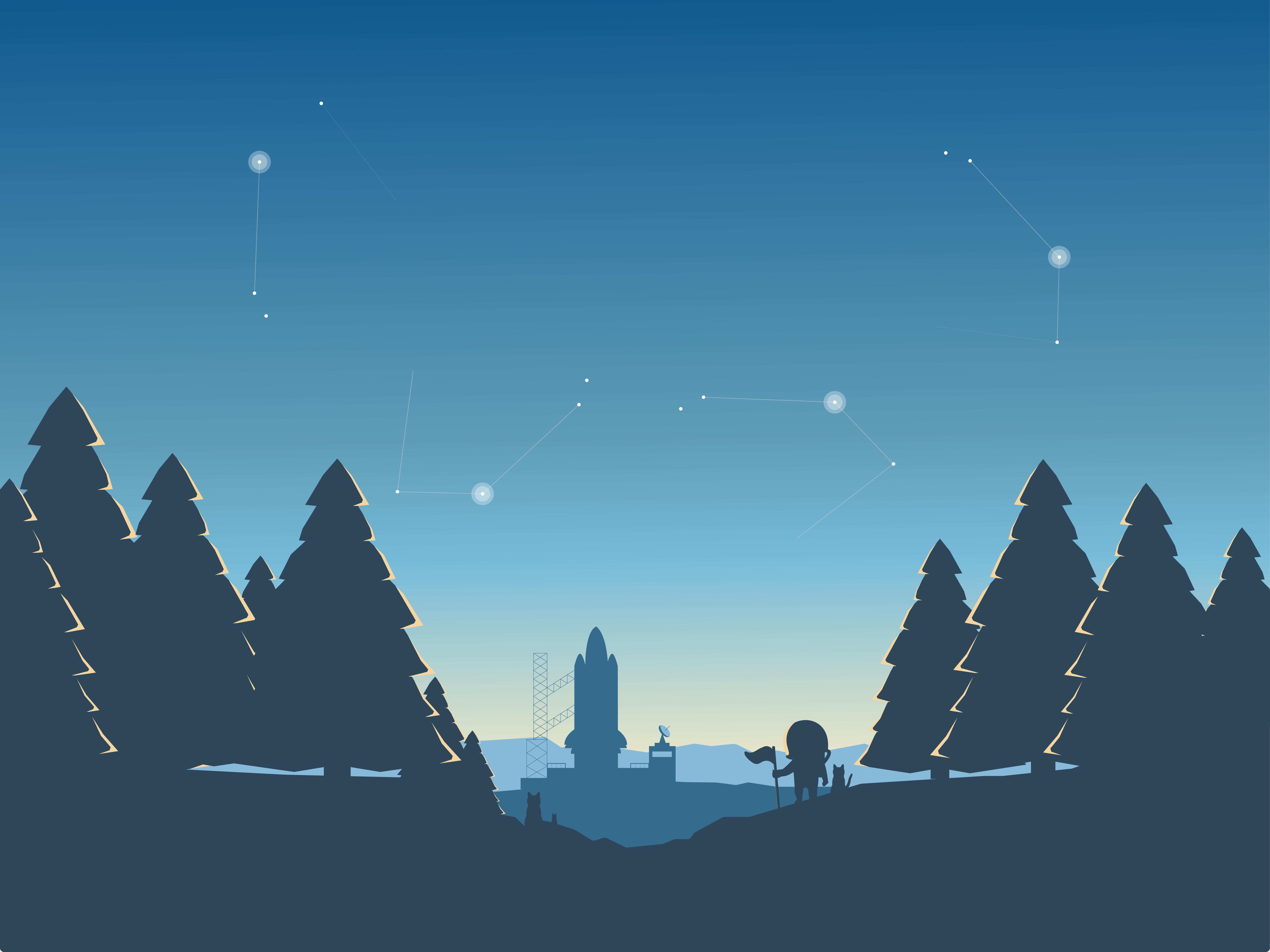 Haven1 i see stars 01