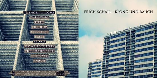 Wuerfel16-ErichSchall-KlongRauch-Cover