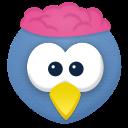 corebird