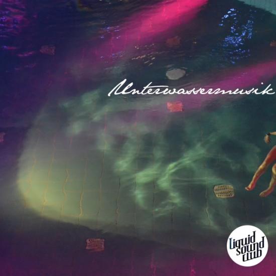 unterwassermusik-Kopie